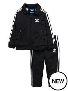 adidas-originals-adidas-originals-baby-boy-firebird-suit