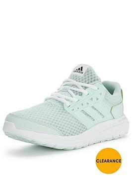 adidas-galaxy-3nbsprunning-shoe-mint