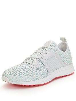adidas-durama-material-pacnbsprunning-shoe-crystal-white