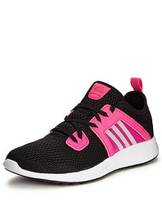 adidas-duramanbsprunning-shoe-blackpink