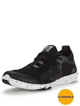 adidas-adipure-360-4