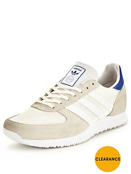 adidas-originals-zx-racer-fashion-trainer-white