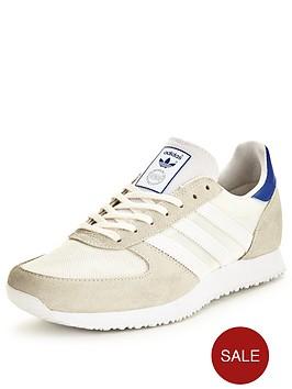 adidas-originals-zx-racer-fashion-trainer-white