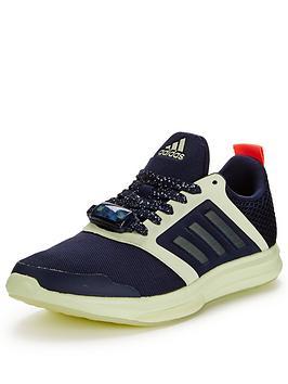 Adidas Stellasport Adidas Stella Sport Yvori