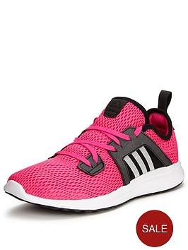 adidas-duramanbsprunning-shoe-pink