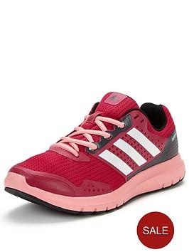 adidas-duramo-7-running-shoe-pink