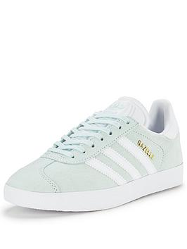adidas-originals-gazelle-fashion-trainers-mint
