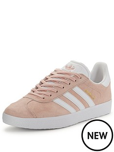 adidas-originals-gazelle-pink