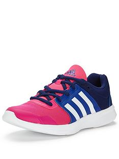 adidas-adidas-essential-fun-11