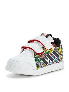 adidas-adidas-lk-marvel-cf-infant