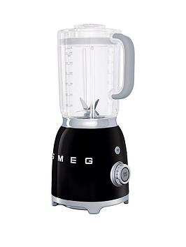 smeg-blf01-blender-blacknbsp
