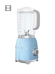 smeg-blf01-blender-pastel-bluenbsp