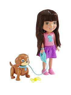 dora-and-friends-dora-and-friends-train-and-play-dora-amp-perrito
