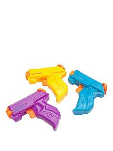 nerf-super-soaker-zip-fire-multipack