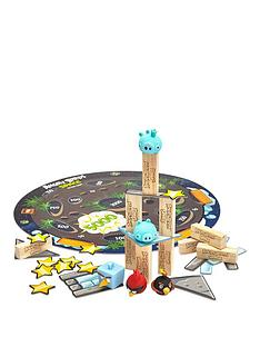 angry-birds-angry-birds-space-station-game