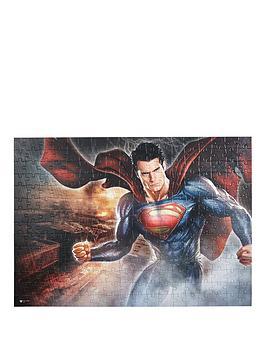 superman-252-piece-jigsaw-puzzle
