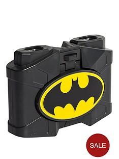spy-gear-spy-gear-batman-night-scope