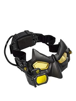 spy-gear-batman-night-goggles