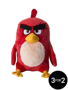 angry-birds-12-inch-plush-red-with-sound