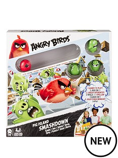 angry-birds-pig-island-super-smash-game