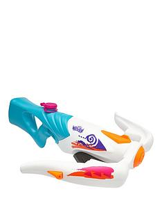 nerf-rebelle-super-soaker-triple-threat-blaster