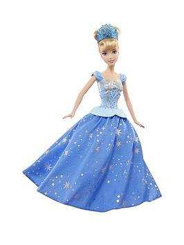 disney-princess-cinderella-twirling-skirt-doll