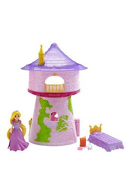 disney-princess-magic-clip-rapunzel-house