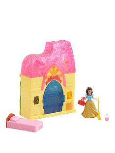 disney-princess-disney-princess-magic-clip-snow-white-house