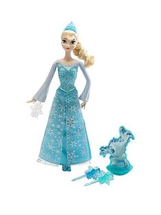 disney-frozen-ice-power-elsa
