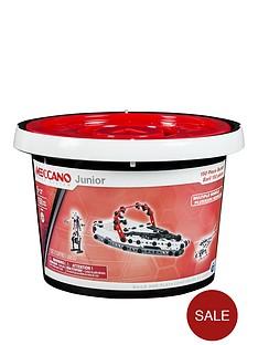 meccano-150-piece-bucket