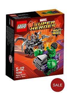 lego-mighty-micros-hulk-vs-ultron