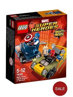 lego-mighty-micros-captain-america-vs-red-skull