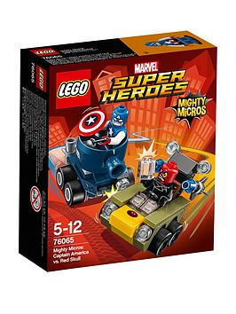 lego-super-heroes-mighty-micros-captain-america-vs-red-skull-76065