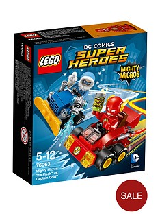 lego-super-heroes-mighty-micros-the-flashtrade-vs-captain-co