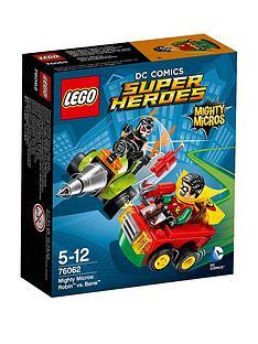 lego-mighty-micros-robinnbspvs-bane
