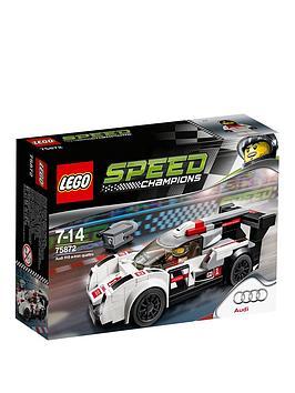 lego-speed-champions-audi-r18-e-tron-quattronbsp75872
