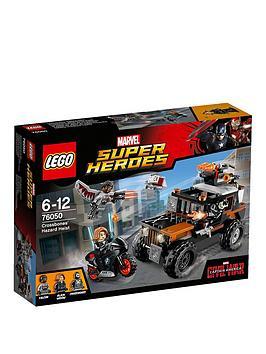 lego-super-heroes-crossbonesrsquo-hazard-heist-76050