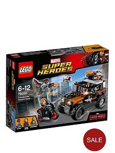 lego-super-heroes-crossbonesrsquo-hazard-heist
