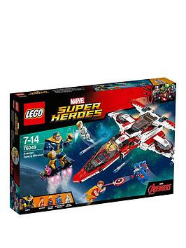 lego-super-heroes-avenjet-space-mission-76049