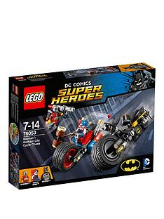 lego-super-heroes-batmannbspgotham-city-cycle-chase