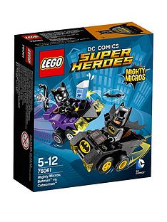 lego-lego-super-heros-mighty-micros-batmantrade-vs-catwomantrade