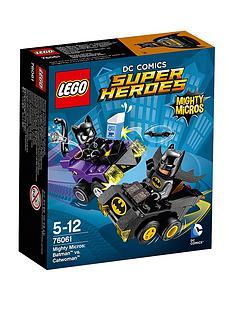 lego-super-heroes-lego-super-heros-mighty-micros-batmantrade-vs-catwomantrade