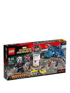 lego-super-hero-airport-battle