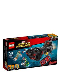 lego-super-heroes-iron-skull-sub-attack-76048