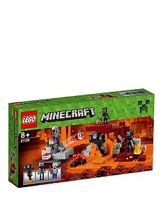 lego-minecraft-the-wither