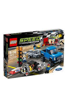 lego-speed-champions-ford-f-150-raptor-amp-ford-model-a-hot-rod