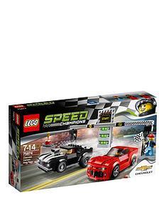 lego-lego-speed-champions-chevrolet-camaro-drag-race