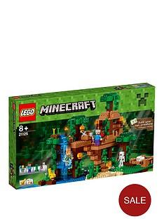 lego-lego-minecraft-the-jungle-tree-house