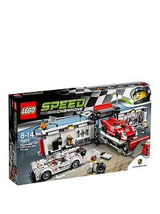 lego-speed-champions-porsche-919-hybrid-and-917k-pit-lane