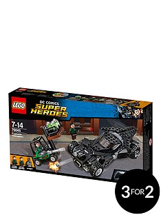 lego-super-heroes-kryptonite-interception-76045
